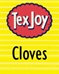 Cloves (Ground) - 1 oz
