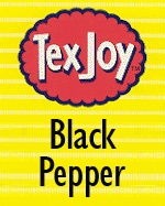 Black Pepper - 16 oz