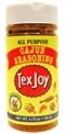 All Purpose Cajun Seasoning - 4.75 oz