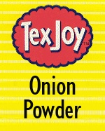 Onion Powder - 4.5 lb